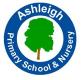 Ashleigh Primary School and Nursery