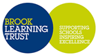 Brook Learning Trust