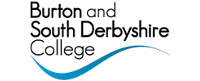 Burton and South Derbyshire College