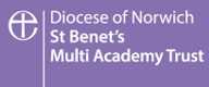Diocese of Norwich St Benet's Multi Academy Trust