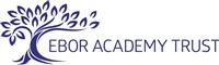 Ebor Academy Trust