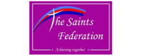 The Saints Federation