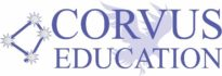 Corvus Education Trust