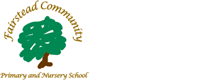 Fairstead Community Primary & Nursery School