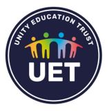 Unity Education Trust