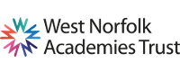 West Norfolk Academies Trust