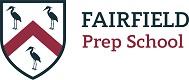 Fairfield Preparatory School