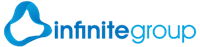 infinite Group