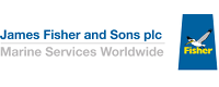 James Fisher & Sons plc