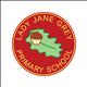 Lady Jane Grey Primary School