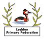 Loddon Primary Schools Federation