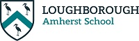 Loughborough Amherst School