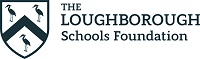 Loughborough Schools Foundation Central Services
