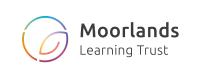 Moorlands Learning Trust