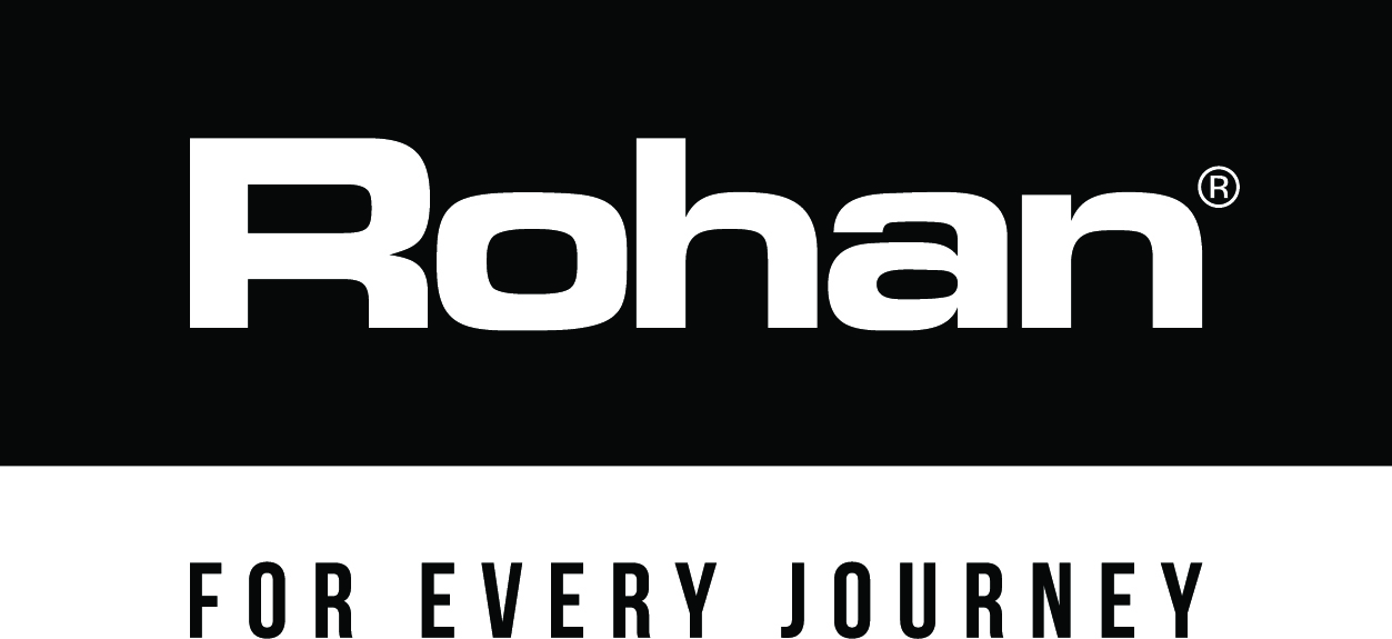 Rohan Designs Ltd