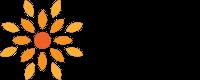 Hollybank Trust - Mirfield