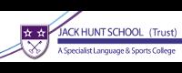 Jack Hunt School