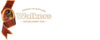 Walker's Shortbread Ltd